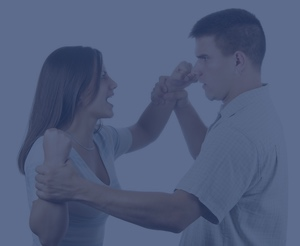 Domestic Violence Lawyer (Ravenna, OH, Kent, Akron, Stow and More)